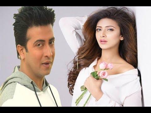 শাকিব খান আমার সবচেয়ে প্রিয়  বিদ্যা সিনহা মিম !Breaking news!Shakib Khan news !Mim news! News today