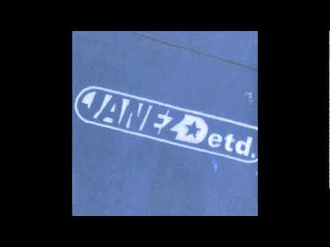 Janez Detd - Summer
