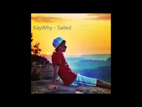 Sailed - Hip Hop Instrumental (awolnation - Sail Remix) video