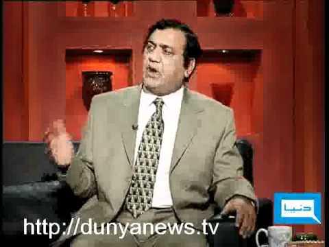 Dunya TV-HASB-E-HAAL-29-08-2010-6