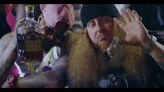 Download Lagu Rittz - Crown Royal - Official Music Video Gratis STAFABAND
