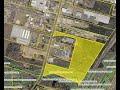 Commercial for sale - 1910 9 Route, Clermont, NJ 08210