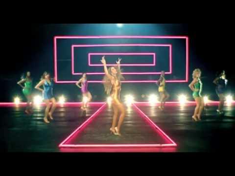 Work Those Thighs- Prolific  (Beyonce Edit) thumbnail