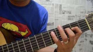 download lagu Intro Lagu Suci Dalam Debu Tutorial gratis