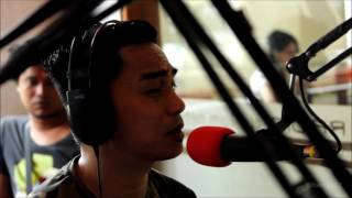 download lagu Ungu - Tanpa Dirimu Live Di Bens Radio gratis