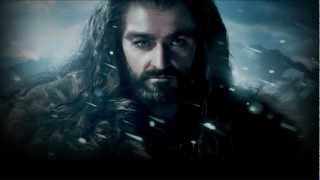► The Hobbit - Mix of The Misty Mountains 10 Minutes [Movie Soundtracks]