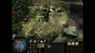Company of heroes Eastern Front ( 1/1 )