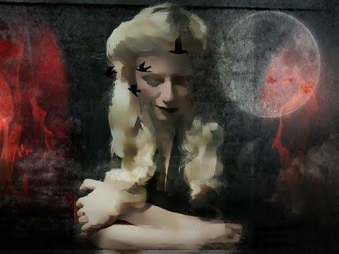 Лист Ференц - Баллада (Вагнер)