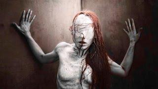 download lagu Top 10 Horrifying Facts About Nightmares gratis