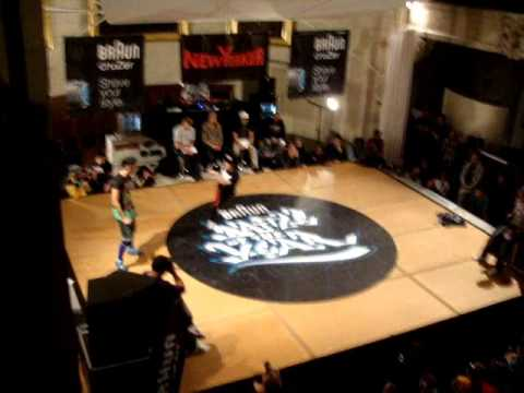 Tower--taiwan vs. Jed -- South Africa-BBOY 1 vs 1-BOTY 2011-UNIONBREAKDANCE.ORG
