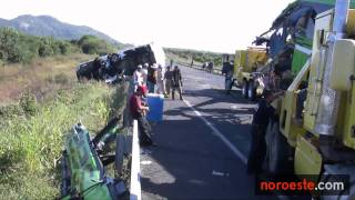 ACCIDENTE AUTOBUS 7NOV10.flv