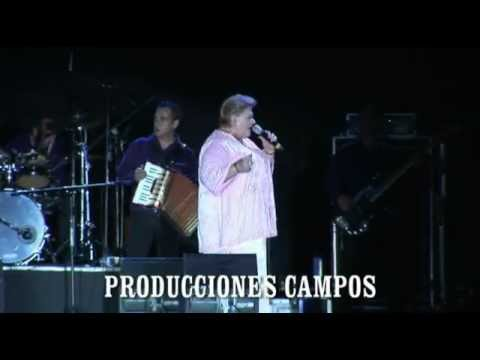 paquita  la del barrio.mp4
