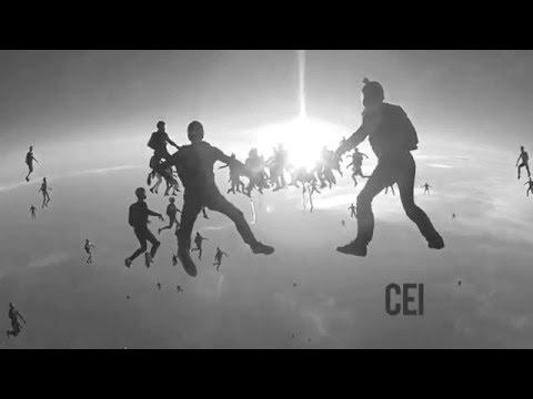 FiRMA  - Primul Descantec (lyric Video)