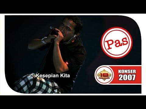 download lagu KERENN!! SAMPE TERHARU ..