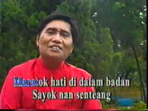 Minang Remix  Buruang Bondo [ Asben ] video