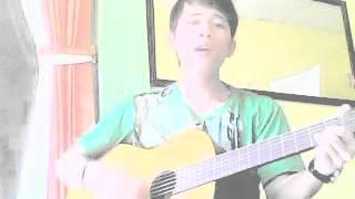 download lagu Aku Masih Punya Rasa gratis