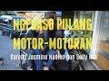 Mini Review: Ngebaso di BAKSO IKAH bersama Jasmine Nadiko dan Selly Tria