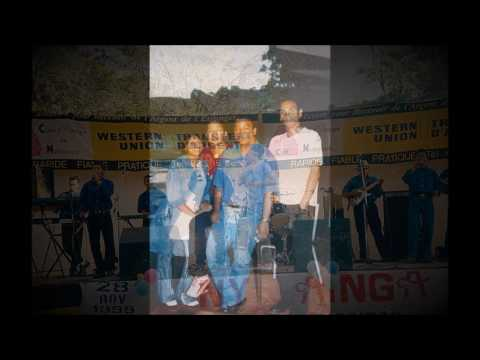 ZAY MANDAO ( PATTY NY AINGA) thumbnail