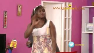 Download Kikuyu Comedy TV / Icanjama - Gitonga Kiriani 3Gp Mp4