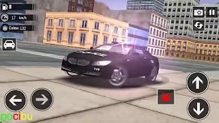 Carros de brinquedo carros de corrida jogo de carro carros jogos jogo vídeo jogo dos carros