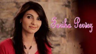 download lagu Fariha Pervez    Song  Virsa Heritage gratis