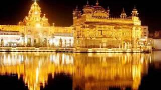 WaheGuru VaheGuru Simran - GurMantar - Relaxing Soothing Chill Out Meditation Mantra