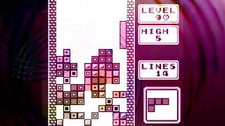 Kiolito - Tetris (Game Boy)
