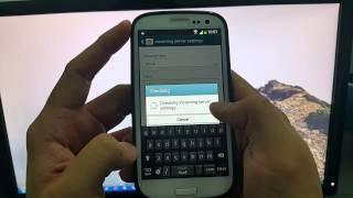 download lagu Cara Setting Email Perusahaan Di Android Baca Keterangan Dibawah gratis