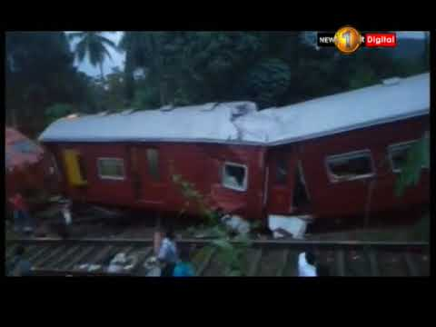 32 injured in panali|eng