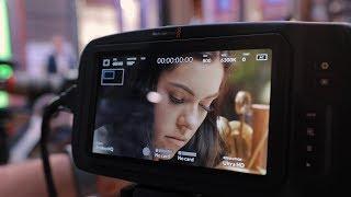 Blackmagic Pocket Cinema Camera 4K - My Experience / NAB 2018 Q&A