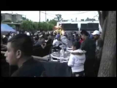 CARITA JC Y EL HIJO DEL REY EN HALOWWEN DE LOS CHUPONES DE STA MARTHA