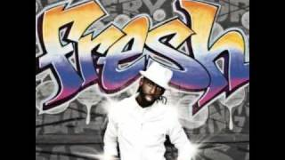 Watch Tye Tribbett Eulogy video