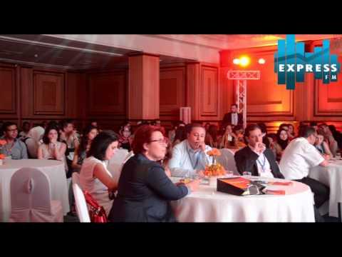 6ème édition de la Compétition Enactus Tunisie