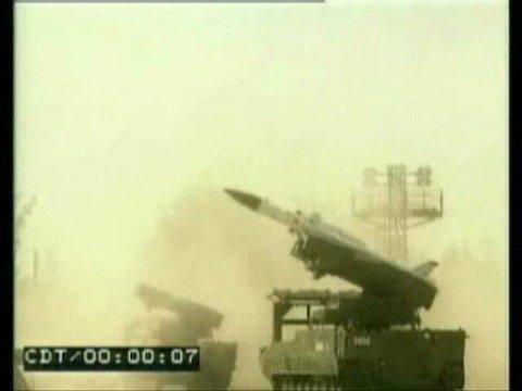 India's Multi-layered Air Defence - Indigenous Surface to Air Missile- Akash - Part 2
