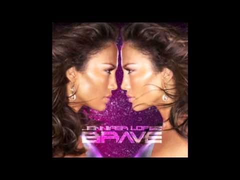 Jennifer Lopez - Jennifer Lopez - Never Gonna Give Up (Audio)