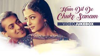 download lagu Hum Dil De Chuke Sanam  Full  Songs gratis