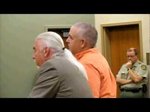 Hawkins drug detective pleads guilty