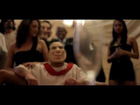 Skandal Video Merkel & Berlusconi Parody Funny Sex Party, Bunga Bunga Party Comedy Video – Parodie *