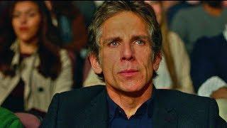 'Brad's Status' Official Trailer (2017)   Ben Stiller, Jenna Fischer