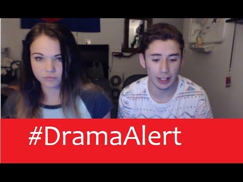 The Breakup - FaZe Hateful & Mrs Hateful #DramaAlert Interview Stolen Xbox, Twitter & Instagram