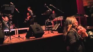 download lagu Abot Sangane, Tego Temen Live Reeuwijk- Denz Kartadji Ft. gratis