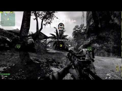 Call of Duty Black Ops 2 - Create a Class 2.0