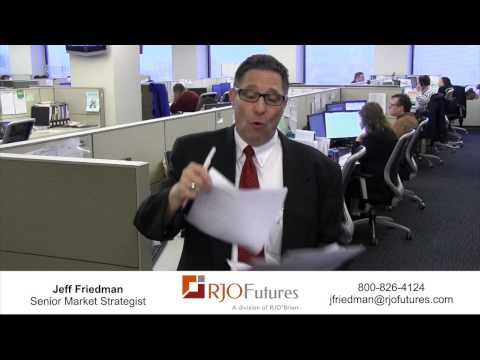 05/09/14 - Daily Market Update - Equity Futures