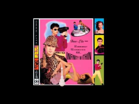 Deee Lite - Come On In, The Dreams Are Fine