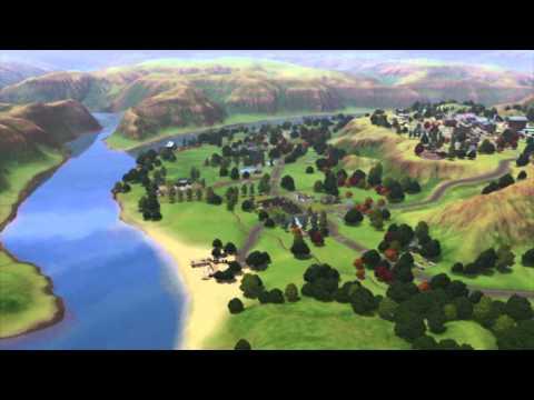 The Sims 3 Питомцы: спасайте жизни каждый день!