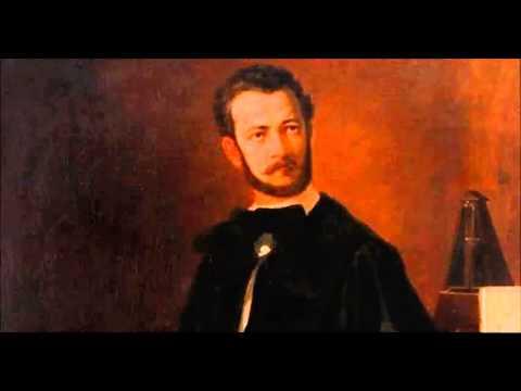 Kornelije Stanković - Stare srpske narodne pesme (Old Serbian Folk Songs)