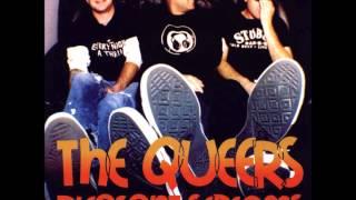 Watch Queers Danny Vapid video