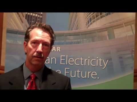High Temperature Gas Reactors Can Stimulate US Manufacturing