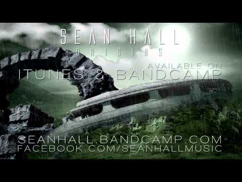 Sean Hall - Origins