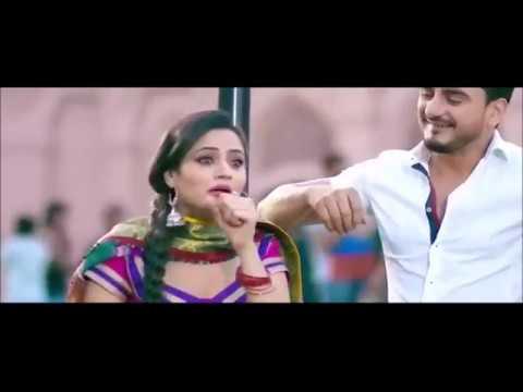 12 Mahine   Kulwinder Billa   #AsliSumal   Latest Punjabi Songs 2016